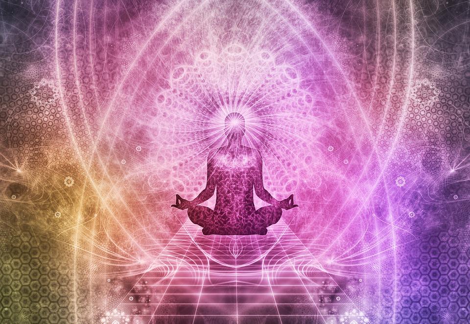 meditazione Chan